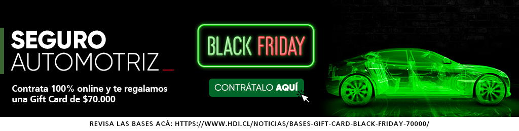 Bases Gift Card Black Friday $70.000
