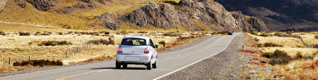 Seguro Automotriz Seguro de Auto Seguro Vehicular
