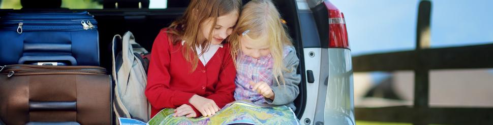 Lo que debes saber sobre la licencia de conducir internacional