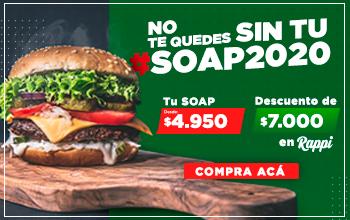 HDI SEGUROS SOAP