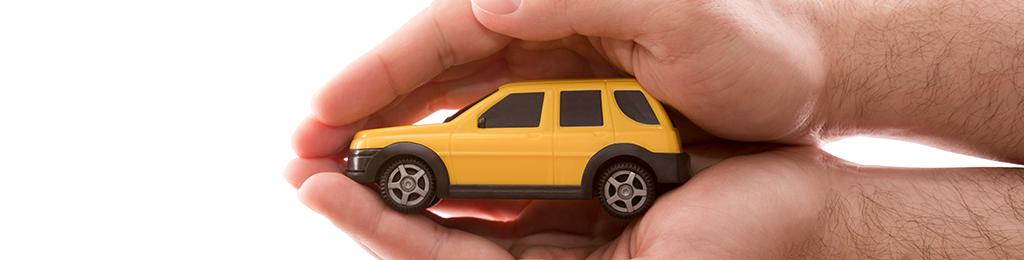 Cómo elegir el mejor seguro de auto según tus necesidades