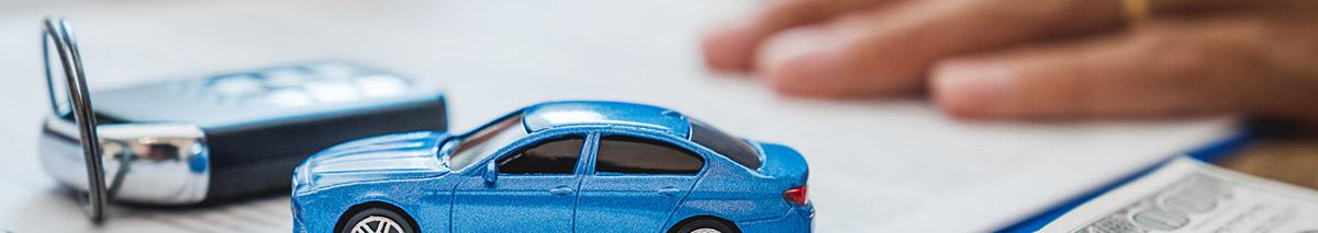 ¿Cuál es la mejor época para comprar auto nuevo?