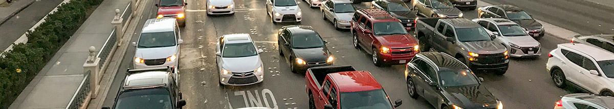 Diferencias entre SOAP de auto y seguro automotriz