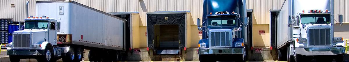 Descubre como adquirir un seguro obligatorio para camiones