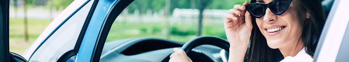 ¿Que es el deducible de un seguro de auto?