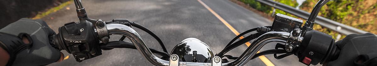 ¿En que consiste el SOAP para motos?