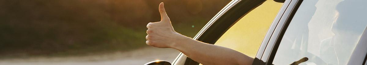 ¿Que necesitas para comprar el seguro obligatorio de auto?