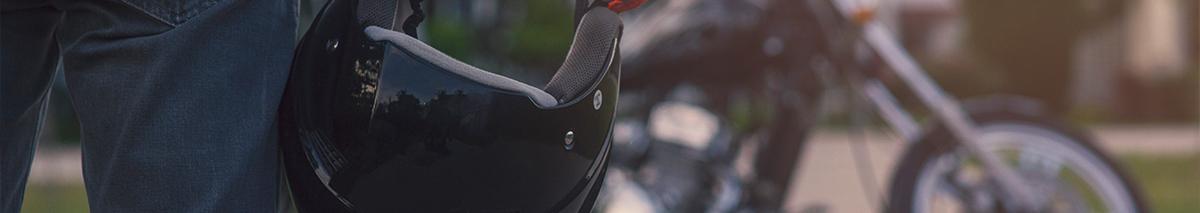 5 razones por las cuales necesitas un seguro para motos