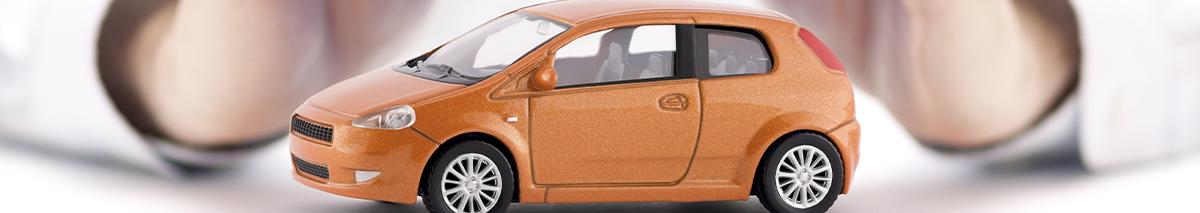 Consideraciones al elegir seguros para autos usados