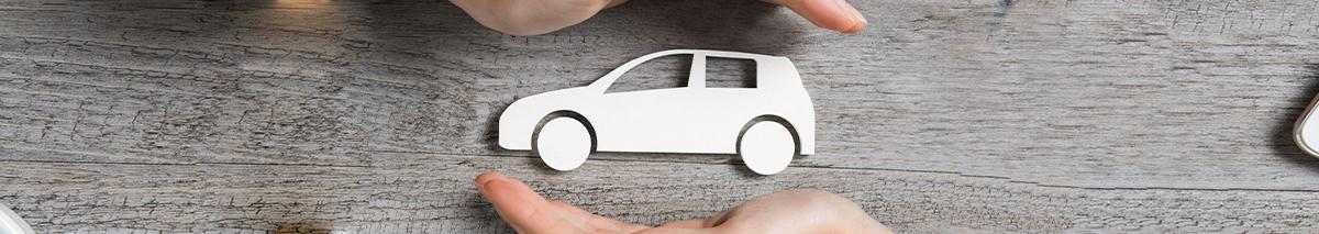 Conoce cómo activar el SOAP auto en caso de un accidente