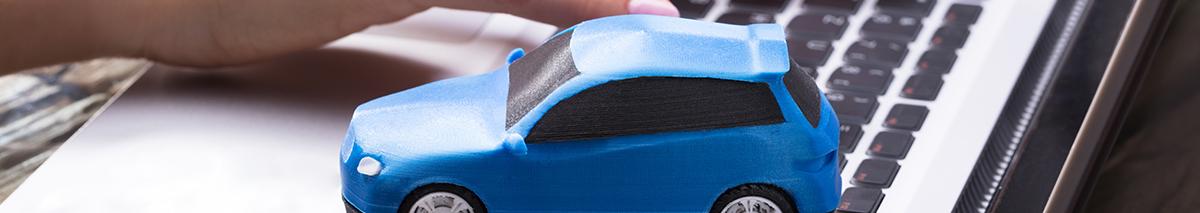 Contratar SOAP online: ¿Cuáles son los requisitos?
